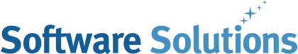 Software Solutions Blog